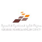 Al-Thuraya for Industrial Development