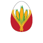 Al Thuraya For Fodder Industry