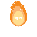 Al Jazeera Poultry Grandparents