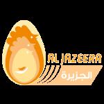 Al Jazeera Agriculture Company